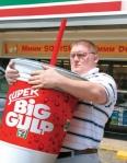 BigGulp