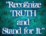 recognize-and-stand-with-truth